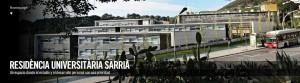 residencia-sarria