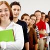 Cada vegada més estudiants universitaris espanyols trien estudiar en una ciutat diferent a la seva