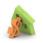 Conoce los beneficios de la refinanciación de deudas