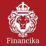 El Santo Grial del Forex: Estrategias con Financika
