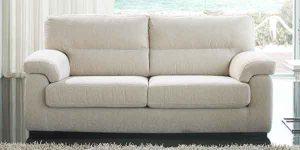 fabrica sofas