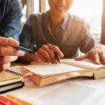 Anuncia gratis tus cursos personalizados de inglés