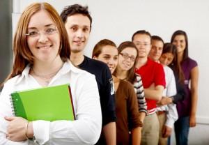 estudiantes-sarria