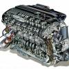Motores y neumáticos, piezas estrellas de los desguaces