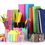 Obtenga el material de oficina barato con la mejor calidad para las empresas