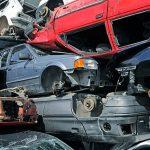 Visite http://www.cochesparadesguace.com/ es la mejor opción para sacar de uso el auto irrecuperable