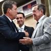 Salvador Oñate Ascencio y su éxito como empresario