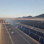"IENOVA inauguró el Parque la ""Rumorosa"" en Baja California"